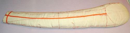 Подушки для вто швейных изделий своими руками 47