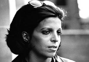 19 ноября 1988 года в возрасте 37 лет умерла самая богатая женщина мира - Кристина Онассис.