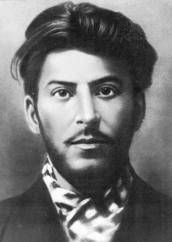 Как бросить вредить и сталин эта книга изменила мою жизнь троцкий фото 692-242