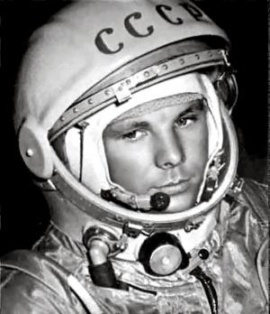 12 апреля — День космонавтики. Что мы знаем об эпохе до Гагарина?
